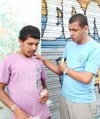 Pesquisa mostra que evangélicos mais jovens estão perdendo interesse pela evangelização