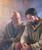 Filmes cristãos são o futuro da evangelização, acreditam produtores