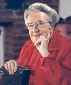 Conheça 8 mulheres notáveis na história da Igreja cristã