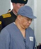 """""""Para eles, o cristianismo é um vírus"""", diz missionário que foi preso na Coreia do Norte"""