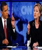 Hillary Clinton e Barack Obama se recusam a reconhecer perseguição aos cristãos