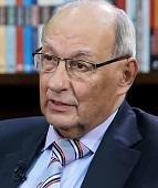 Jurista fala sobre a importância da imunidade tributária das igrejas