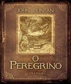 O Peregrino, de John Bunyan, ganhará novo filme