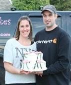 Casal de confeiteiros cristãos que se recusou a fazer 'bolo gay' perde apelação na justiça