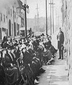 Como a Igreja lidou com epidemias nos séculos passados? Veja exemplos e lições