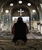 Cristãos continuam sendo mortos por não negarem a Cristo