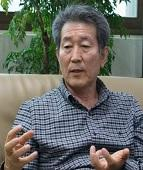 Pastor conhecido como 'Schindler asiático' se arrisca para salvar escravas sexuais na China
