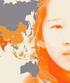 Lista Mundial da Perseguição 2021: aumenta a hostilidade a cristãos