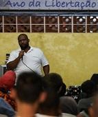 Prefeitura de SP pede apoio de igreja para resgatar viciados da Cracolândia