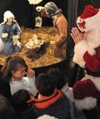 Cresce o número de pessoas que não conhecem o significado do Natal