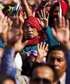 Nepal registra mais de 1 milhão de cristãos e 8 mil igrejas após terremoto