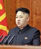 Cristãos são crucificados, queimados e esmagados na Coreia do Norte