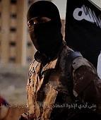"""Terrorista se infiltra em igreja como espião e se converte: """"Este é o verdadeiro Deus"""""""