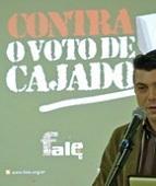 Aliança Evangélica pede que o 'voto de cajado' seja denunciado, 'púlpito não é plataforma de candidato'